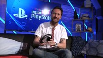 Inside PlayStation: Eine Stunde mit Assassins Creed Syndicate