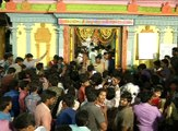 Supreme Pre Release Tour Footage full    Sai dharma tej, Rashi Khanna