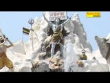 Bhojpuri Devi Geet - Mai Tohari Nagariya | Ye Sakhi Chala Chali Bidyanchal Nagariya Ke Dham