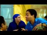 Cheb Khaled – Didi (™®.K.D.C-Video & Tim Simenon Audio M!X) [1992][HQ]