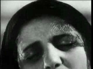 Vidéo de Sergueï Eisenstein