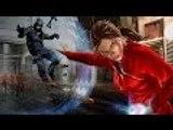 Gemini Heroes Reborn - #2 - Gameplay PC - Kicking Butts