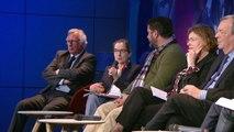 Journées #RefondationEcole 1ère Conférence : La réussite scolaire pour tous