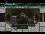 Let's Play Castlevania: Symphony of the Night - Familiar Demon (segundo) - parte 23