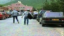 Ikin emigrantët, radhë në Kapshticë - Top Channel Albania - News - Lajme