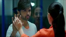 Main Woh Chaand HD  Video Song @Teraa Surroor Movie@HIMESH