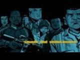 Triads and Tribulations ► Grand Theft Auto III Playtrough PART 17
