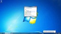Windows 7 Tutorial   Start Menu & Taskbar Customization Part 2/3