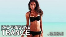 ♫ Uplifting Trance Top 10 (June 2015) / New Trance Mix / Paradise