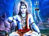 Bhojpuri Kawar Bhajan - Bhole Baba Khatir | Jaib Baba Ke Nagari | Anjali Bhardwaj, Ruchhi Raj