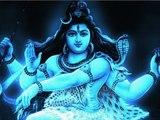 Bhojpuri Kawar Bhajan - Bhole Baba Ke Jalwa | Jaib Baba Ke Nagari | Anjali Bhardvaj, Ruchhi Raj