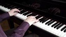 Clementi Sonatina in G major, Op. 36 No. 2 (Complete), Allegretto Allegretto Allegro