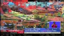 Transformers: Swiss International enters the Kenyan market