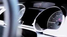Audi S5 Bagged on 20 Vossen VVS CV3 Concave Wheels Rims