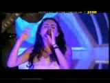 Within Temptation-Our Solemn Hour-Secret_gig (1_of_10)