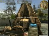 Video Enemy Territory  Quake Wars