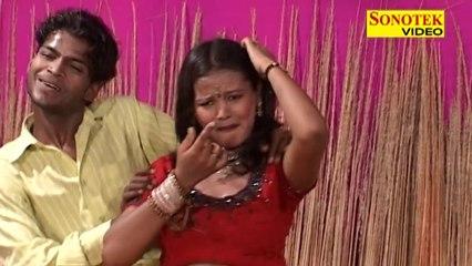 Bhojpuri Hot Songs - Mora Ghunghta Uthawea   Chumma Mange Balma
