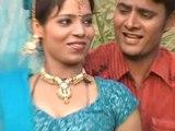 Bhojpuri Hot Songs - Mere Chacha | Chacha Dhoom Machavan De | Chandan