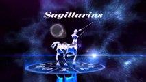 Horoskopi 03 Maj - ZBARDHI : Zjarr Televizion