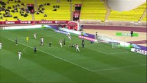 AS Monaco - EA Guingamp (3-2) - Highlights - (ASM - EAG) - 2015-16