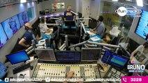 Poux ou pas Poux (03/05/2016) - Best Of en images de Bruno dans la Radio