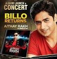 Billo Returns - Abrar ul Haq - Aithay Rakh New Album