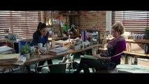 Bande-annonce de Bad Moms avec Kristen Bell et Mila Kunis (VO)