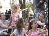 Ivry-en-fête 2007 - 23 et 24 juin 2007