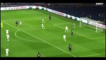 Maxwell great goal vs Rennes PSG 4-0 Rennes HD 720p