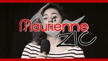 Maurienne Zic #24