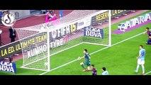 Lionel Messi VS. Cristiano Ronaldo _ Goals _ Skills _ 2016 HD