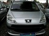 Peugeot-1007-14811