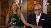 Céline Dion : La date de sa première interview après la mort de René Angélil dévoilée (vidéo)