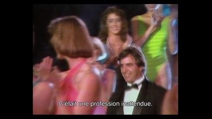 Trailer : Casablancas, l'homme qui aimait les femmes