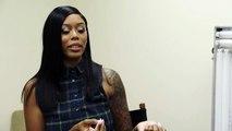 Love & Hip Hop: Atlanta   Bambis Reality Show Career   VH1