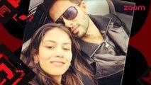 Shahid Kapoor and Mira Rajput are holidaying in Maldives - Bollywood News - #TMT