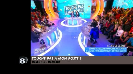 Le Zapping du 03/05 - CANAL+