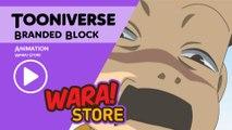 Wara Store Ep03 - May I help you?