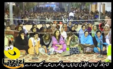 Altaf Bahi - Tech People What is Sex ???  - MQM - Top Sexy Speech In Jalsa 2016 -