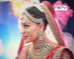 Candid Pics from Bipasha- Karan Wedding
