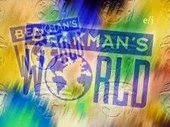 Beakman's World: Naked Mole Rats thumbnail