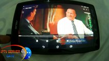 IPTV Server Gate - MULTICHOICE DSTV channels zapping - video dailymotion