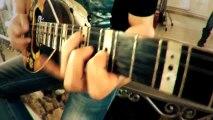 Petar Mitic - Gas do daske - (Official Video 2012)(1)