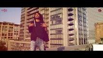 Taur - Bohemia, Gippy Grewal, Ikka - Faraar - Latest Punjabi Songs 2015 - Bohemia Rap Full _ HD - YouTube