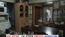 일산오피…밤문화방앗간 ∥임시공휴일…【오피다이소】《주안오피 OPDAISO.COM》…일산오피사이트⊥186