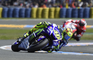 las Claves del GP de Le Mans de MotoGP 2016