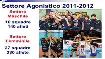 28 settembre 2012 - Milano - Le cooperative per la promozione e lo sviluppo dello sport