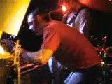 LPX (Eamonn Doran's, 29 March 2004)