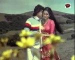 Tumse Milkar Na Jane - Pyar Jhukta Nahin - Mithun Chakraborty, Padmini