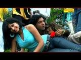 Bhojpuri Hot Songs - Lagelu Garda | E Garda Machadi | Indal Nirala, Sagani